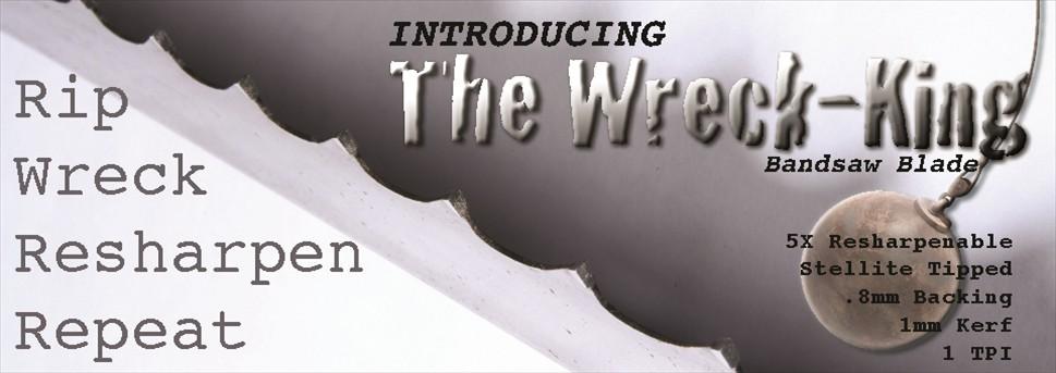 wreckking1