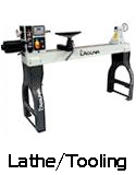 cnc routers cnc machines